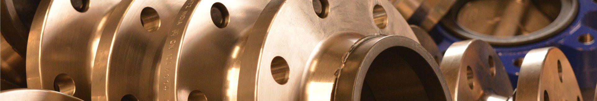Wartung, Instandhaltung, Installation, Druckbehälterprüfung