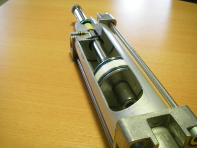 Pneumatik-Gerät | Druckluft-Technik-Nord