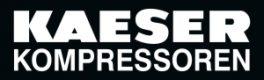 Kaeser Kompressor - Druckluft-Technik-Nord