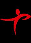 Logo BSG-Sprenge mit Schriftzug