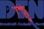Logo Druckluft-Technik-Nord GmbH