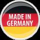Kompressor und mehr - Drucklufttechnik made in Germany